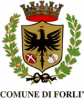 LogoComuneForli
