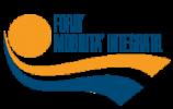 LogoForliMobilita