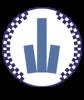 LogoPMi