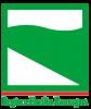 logo_regione_emilia_romagna